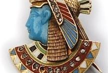 Egyptian Revival