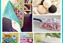 Christmas Fair products