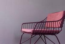 Trends in Furniture