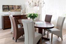 O colectie plina de stil / Quattro Mobili cuprinde 8 sortimente diferite de mobilier, cu aproximativ 130 de piese, de la cele cu aspect antichizat sau rustic, la stilurile colonial ori elegant.