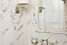 bathrooms / bathrooms   powder rooms   vanities   very important spaces