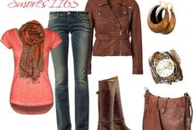 Fall Fashion 14