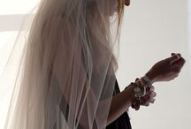 Back Alley Bride / Bridal Accessories