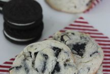 Favorite Recipes / Need to try these. / by Diana Rupertus
