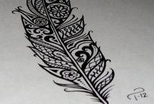 Tattoo_:)