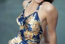 Classic Hollywood / by Little Maison (mandy f.)