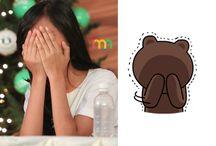 JKT48 Meme / meme pictures created by imajineshon