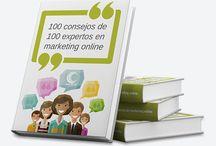 Ebook gratuitos 100% Websa100 / Más de 30 ebooks de marketing digital gratuitos creados por nuestros expertos te esperan en nuestra biblioteca virtual. ¡No te los pierdas!