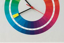 PANTONE THE COLORIST / the international authority on color