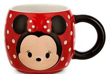 ❤ mugs ❤