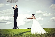 Wedding Denmark - www.voresstoredag.dk / Danmarks kreative og seriøse bryllupsfotografer.