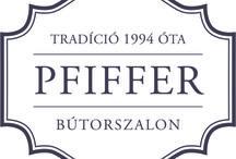 Logonk / https://pfifferbutorszalon.hu/