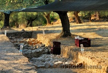 Sparta - Σπάρτη Λακωνία