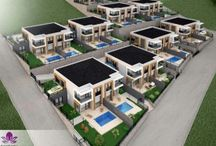 Alanya Hotels
