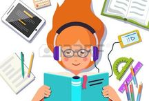 buon ascolto e buona lettura