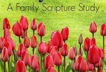 LDS Conference April 2015