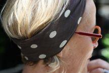 bonnets-bandeaux