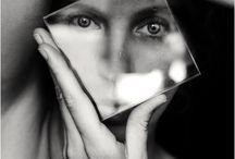 Portrait / Ladies
