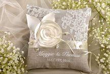 Poland Handmade Weddings Decor