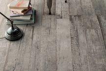 Flooring Ideas / by Nancy Giacolone