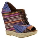 Ugliest shoes ever