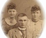 Genealogy and Family History / Discover Your Family's History. Our unique service allows users to build a family tree using a large volume of various family history records, with Census Records, Past Addresses, Known Aliases, Birth Records, Death Records, Marriage Records, Divorce Records, and more.