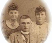 Genealogy US GenWeb