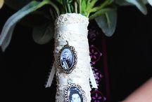 1 Stücke Weiß Elfenbein Blume Schärpe Pfingstrose Blume Schärpe Hochzeit Schärpe Baby Mädchen Schärpe Fotografie Requisiten Wir Haben Lob Von Kunden Gewonnen Mutter & Kinder