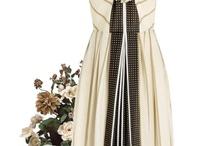vestidos jochy