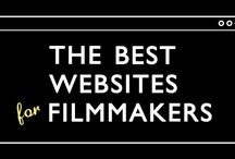 Film Making