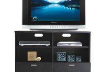 Rack para TV - Nature Preserve Móveis