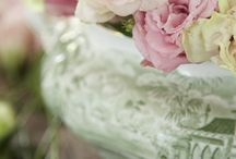 Lysianthus amorosos / by Rosas Amorosas