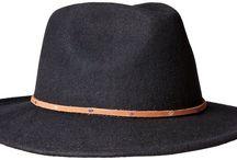 San Diego Hat Co.