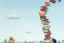 Szeretek olvasni - The love of books - Die Liebe zu Büchern - L'amour des livres / Любовь книги - Love kirjat - De liefde van boeken - Kitap sevgisi - אהבת ספרים - L'amore dei libri