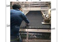 "Producing Embroidery Lace Trims / We are Lace Trims Factory "" Hong Kong Li Seng Co Ltd "" http://laceandtrims.weebly.com"