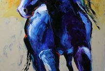 Atlar / Atlar