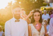 -WE DO- Athens colourful wedding! Eva&Leandros !ktima 48