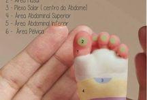 SEGREDOS DO BABY'S