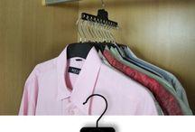 luke wardrobe