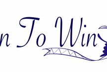 Born to Win Life Strategies Coaching / Showing people the way to achieve their goals and overcome their obstacles. / by Jody Bergstrom