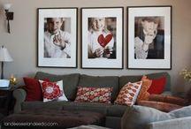 Dream Home / by Jordan Smets