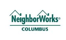 NeighborWorks Columbus Staff / NeighborWorks® Columbus is dedicated to the achievement of equality of opportunity for all its employees and applicants for employment without regard to race, color, religion, sex, gender identity, sexual orientation, marital status, age, national origin, disability, veteran status or any other protected group status under federal, state or local law.