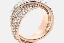 Joyería - Jewelry