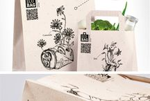 Eco-Friendly Package Design