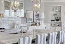 evermore homes Kitchens / a collection of various styles of evermore+ designed homes Kitchens