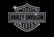 Harley Davidson...++