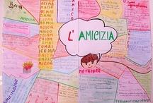 Idee italianesche