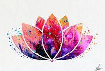 Som do Lotus