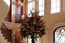 'aranjamente florale
