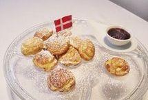 dänische Rezepte
